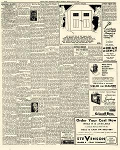 Adrian Daily Telegram, May 18, 1942, Page 4