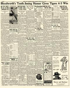 Adrian Daily Telegram, May 18, 1942, Page 8
