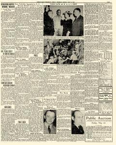 Adrian Daily Telegram, May 18, 1942, Page 9