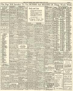 Adrian Daily Telegram, May 18, 1942, Page 11