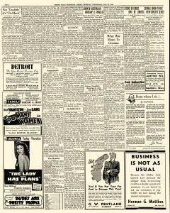 Adrian Daily Telegram, May 20, 1942, Page 2