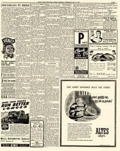 Adrian Daily Telegram, May 20, 1942, Page 3