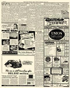 Adrian Daily Telegram, May 20, 1942, Page 12