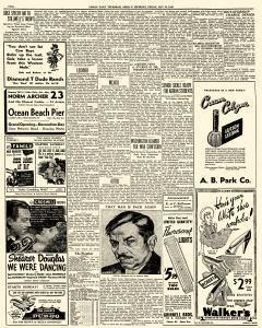 Adrian Daily Telegram, May 22, 1942, Page 2