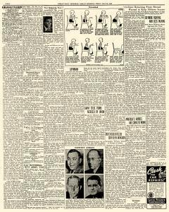 Adrian Daily Telegram, May 22, 1942, Page 4
