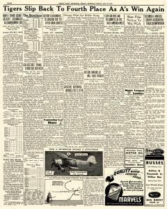 Adrian Daily Telegram, May 22, 1942, Page 8