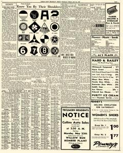 Adrian Daily Telegram, May 22, 1942, Page 9