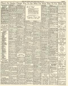 Adrian Daily Telegram, May 22, 1942, Page 13