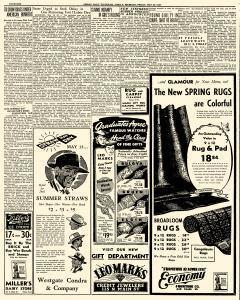 Adrian Daily Telegram, May 22, 1942, Page 14