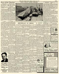 Adrian Daily Telegram, May 23, 1942, Page 3