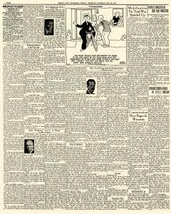 Adrian Daily Telegram, May 23, 1942, Page 4