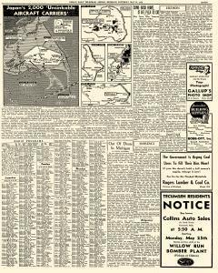 Adrian Daily Telegram, May 23, 1942, Page 7