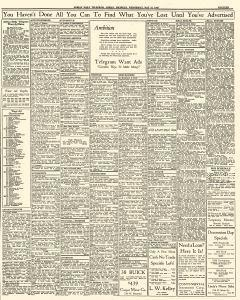 Adrian Daily Telegram, May 27, 1942, Page 15