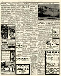 Adrian Daily Telegram, May 28, 1942, Page 2