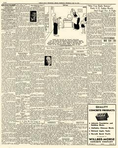Adrian Daily Telegram, May 28, 1942, Page 4