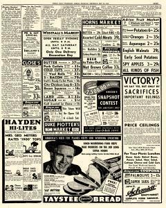 Adrian Daily Telegram, May 28, 1942, Page 7