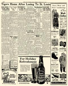 Adrian Daily Telegram, May 28, 1942, Page 8