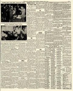 Adrian Daily Telegram, May 28, 1942, Page 9