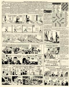 Adrian Daily Telegram, May 28, 1942, Page 10