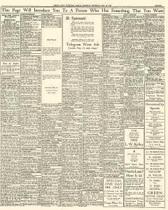 Adrian Daily Telegram, May 28, 1942, Page 11