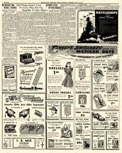 Adrian Daily Telegram, May 28, 1942, Page 12