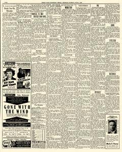 Adrian Daily Telegram, June 02, 1942, Page 2