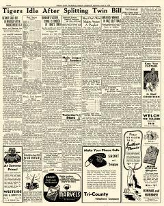 Adrian Daily Telegram, June 08, 1942, Page 8