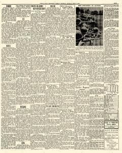 Adrian Daily Telegram, June 08, 1942, Page 9