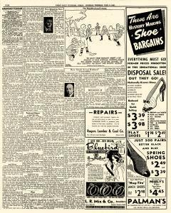 Adrian Daily Telegram, June 11, 1942, Page 4
