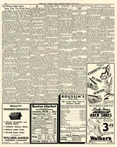 Adrian Daily Telegram, June 11, 1942, Page 10