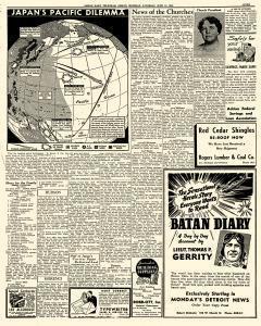 Adrian Daily Telegram, June 13, 1942, Page 7