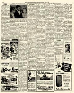 Adrian Daily Telegram, June 16, 1942, Page 2