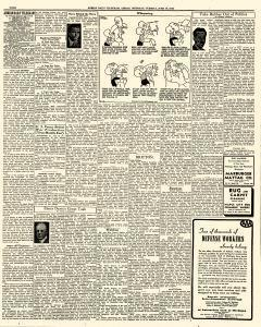 Adrian Daily Telegram, June 16, 1942, Page 4