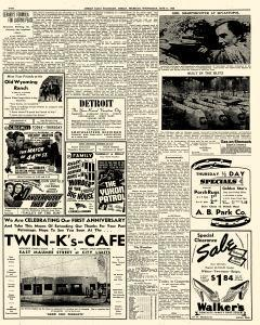 Adrian Daily Telegram, June 17, 1942, Page 2