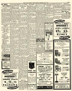 Adrian Daily Telegram, June 17, 1942, Page 5