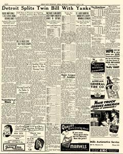 Adrian Daily Telegram, June 17, 1942, Page 8