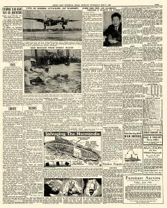 Adrian Daily Telegram, June 17, 1942, Page 9