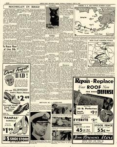 Adrian Daily Telegram, June 18, 1942, Page 8