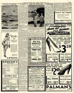 Adrian Daily Telegram, June 18, 1942, Page 9