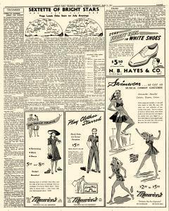 Adrian Daily Telegram, June 18, 1942, Page 11