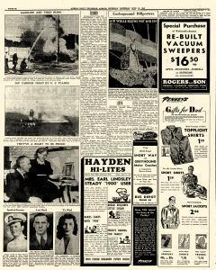 Adrian Daily Telegram, June 18, 1942, Page 12