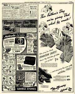 Adrian Daily Telegram, June 18, 1942, Page 15