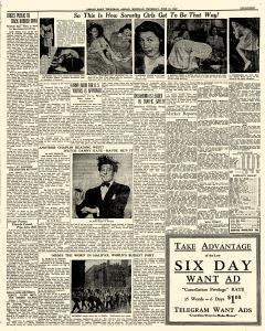 Adrian Daily Telegram, June 18, 1942, Page 17