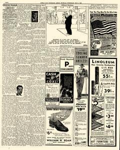Adrian Daily Telegram, July 01, 1942, Page 4