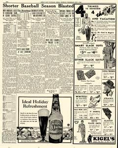 Adrian Daily Telegram, July 01, 1942, Page 10