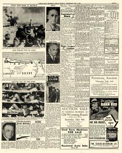Adrian Daily Telegram, July 01, 1942, Page 11