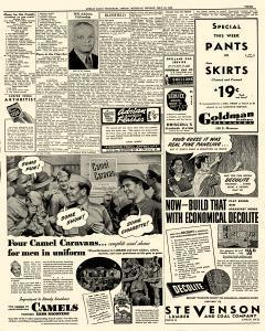 Adrian Daily Telegram, July 13, 1942, Page 3