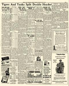 Adrian Daily Telegram, July 13, 1942, Page 5