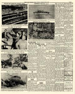 Adrian Daily Telegram, July 13, 1942, Page 7
