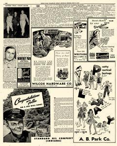 Adrian Daily Telegram, July 13, 1942, Page 10
